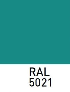 sarvuotos-durys-RAL5021