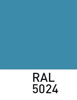 sarvuotos-durys-RAL5024