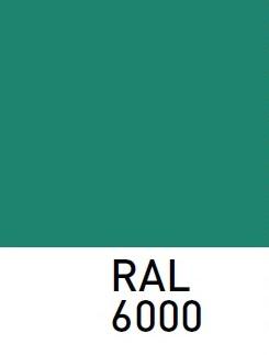 sarvuotos-durys-RAL6000