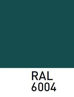 sarvuotos-durys-RAL6004