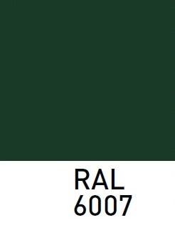 sarvuotos-durys-RAL6007