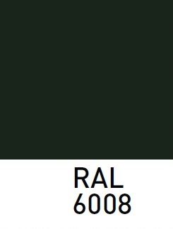 sarvuotos-durys-RAL6008