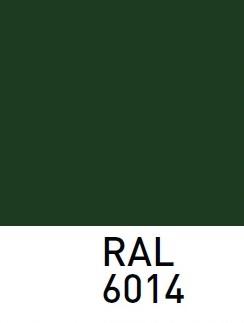 sarvuotos-durys-RAL6014