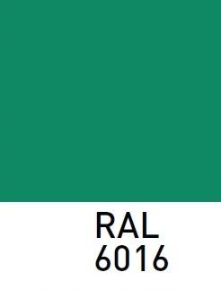 sarvuotos-durys-RAL6016