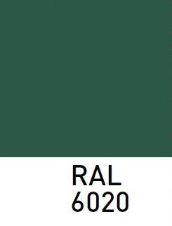 sarvuotos-durys-RAL6020
