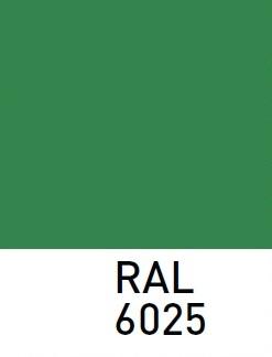 sarvuotos-durys-RAL6025