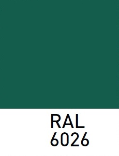sarvuotos-durys-RAL6026