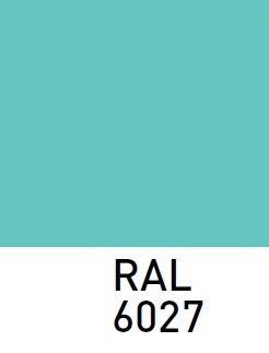 sarvuotos-durys-RAL6027