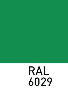 sarvuotos-durys-RAL6029