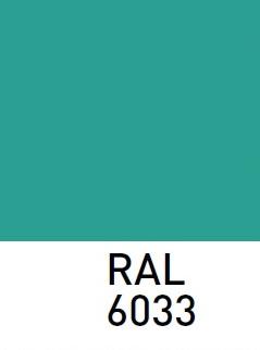 sarvuotos-durys-RAL6033