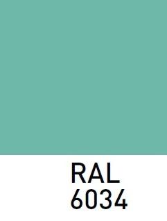 sarvuotos-durys-RAL6034