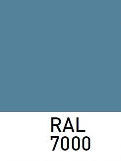 sarvuotos-durys-RAL7000