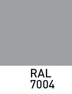 sarvuotos-durys-RAL7004