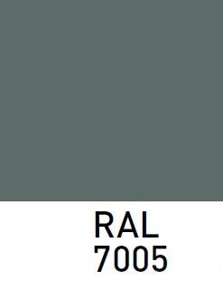 sarvuotos-durys-RAL7005