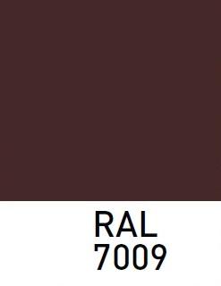 sarvuotos-durys-RAL7009