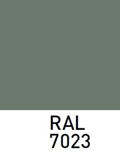 sarvuotos-durys-RAL7023