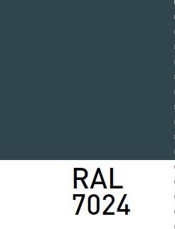 sarvuotos-durys-RAL7024