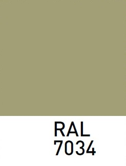 sarvuotos-durys-RAL7034