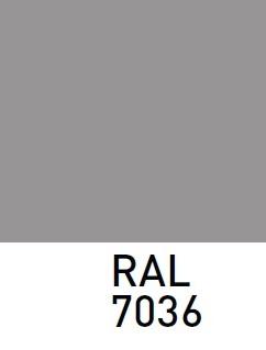 sarvuotos-durys-RAL7036