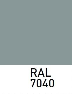 sarvuotos-durys-RAL7040