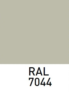 sarvuotos-durys-RAL7044