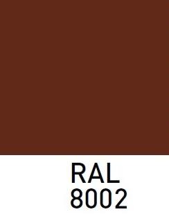 sarvuotos-durys-RAL8002