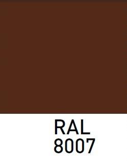 sarvuotos-durys-RAL8007