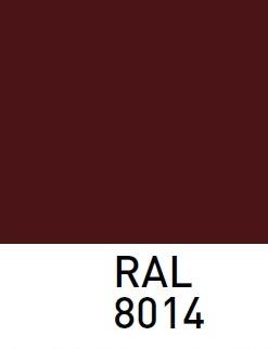 sarvuotos-durys-RAL8014