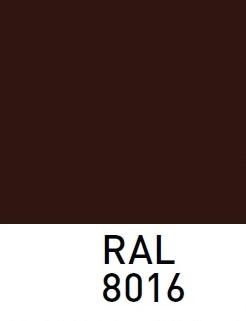 sarvuotos-durys-RAL8016