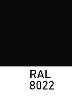 sarvuotos-durys-RAL8022