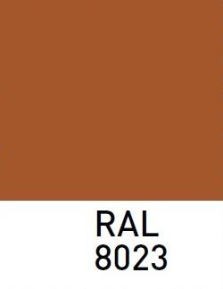 sarvuotos-durys-RAL8023