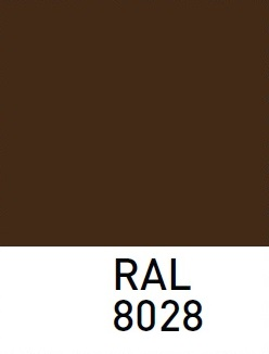 sarvuotos-durys-RAL8028