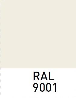 sarvuotos-durys-RAL9001