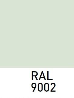 sarvuotos-durys-RAL9002
