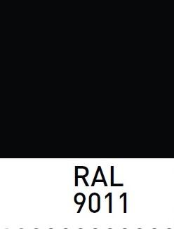 sarvuotos-durys-RAL9011