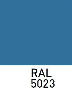sarvuotos-durys-RAl5023