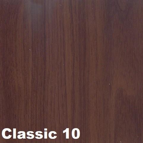 Classic_10