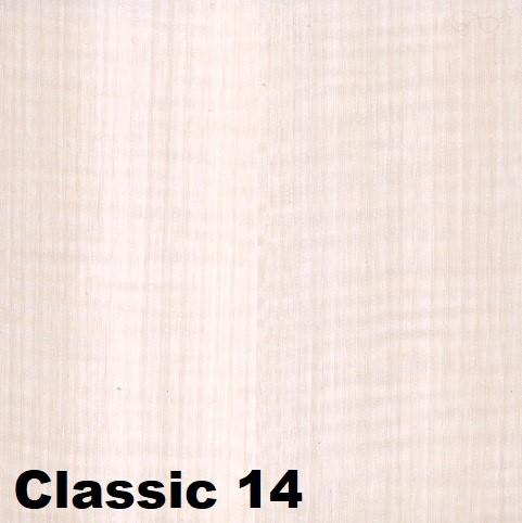 Classic_14