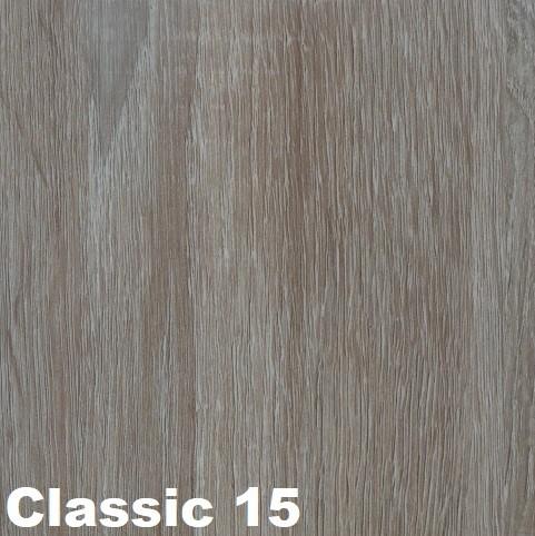 Classic_15