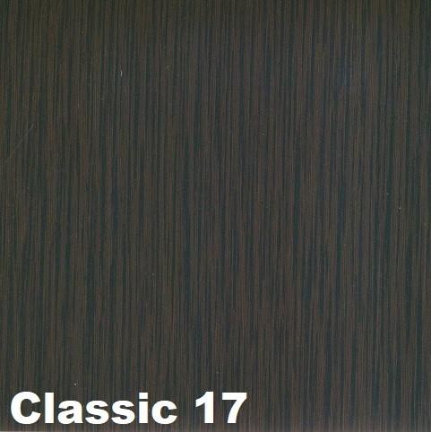 Classic_17