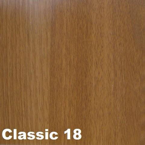 Classic_18