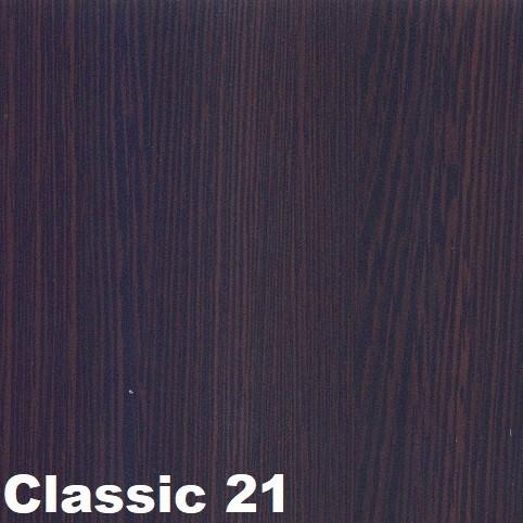 Classic_21