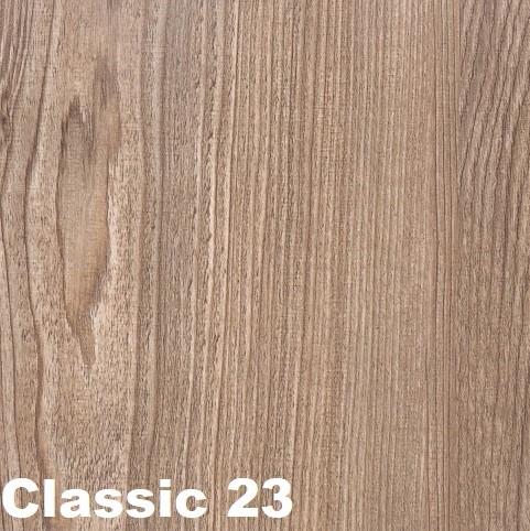 Classic_23