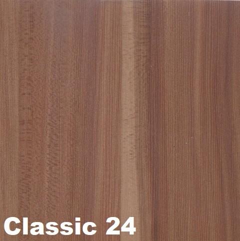 Classic_24