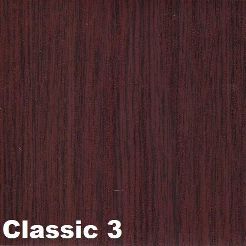 Classic_3