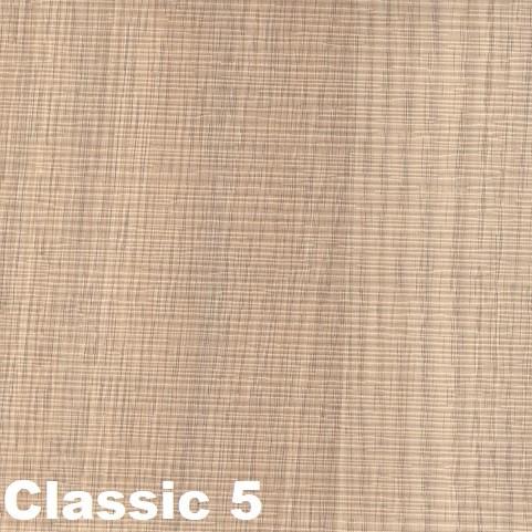 Classic_5