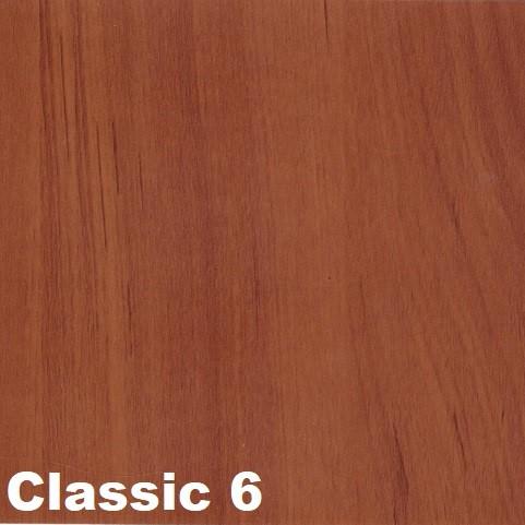 Classic_6