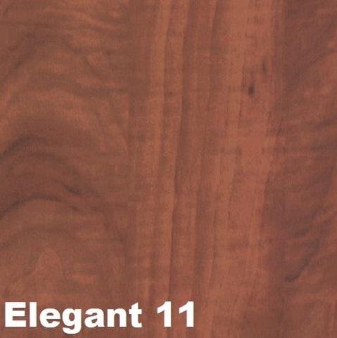 Elegant 11