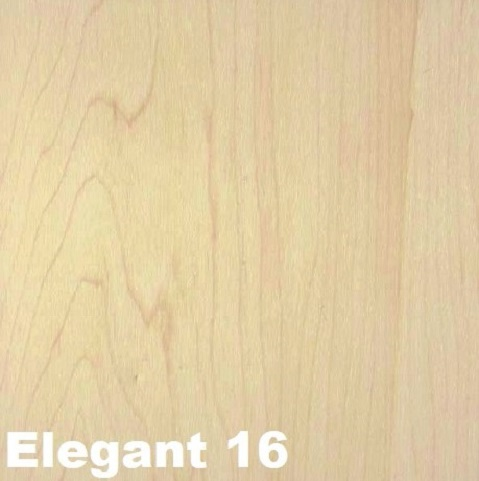 Elegant 16