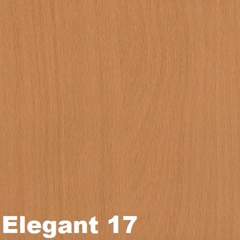 Elegant 17